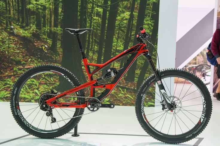 24 Bikes and Frames From the Taipei Cycle Show