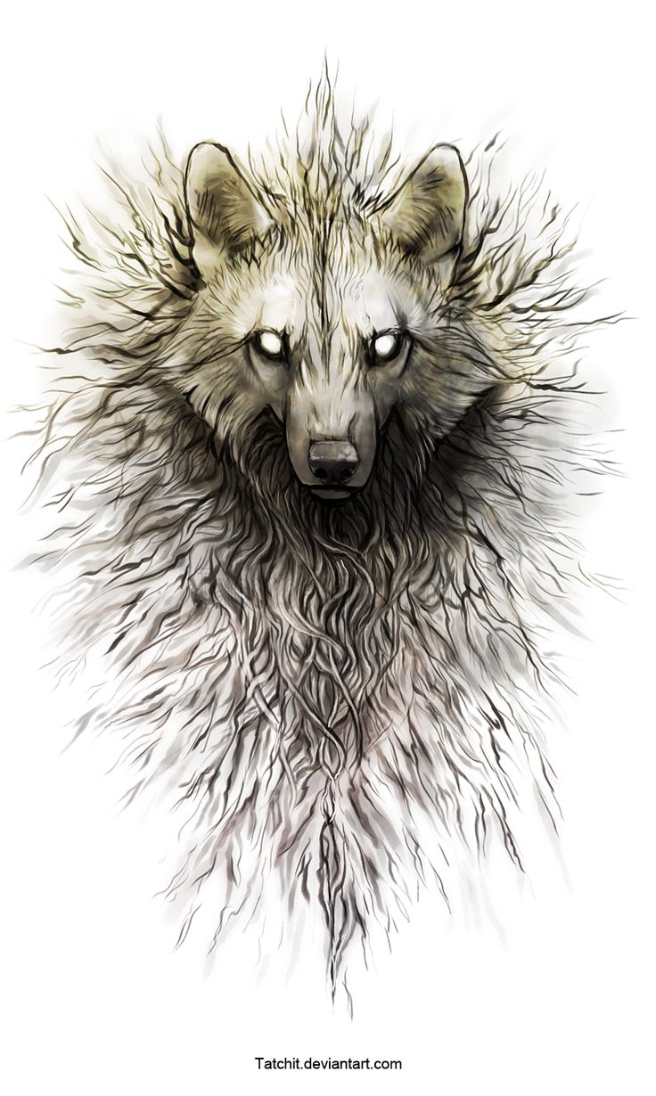 Woven by Tatchit.deviantart.com on @deviantART