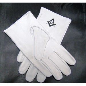 Masonic Leather Gloves- http://masonicgloves.co.uk/index.php?id_category=3&controller=category&id_lang=1