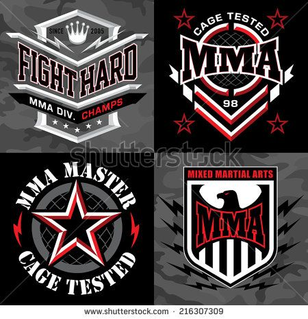 mixed martial arts informative speech Free martial arts papers mixed martial arts and martial arts insurance studios - more other existing laws effectively limit freedom of speech.