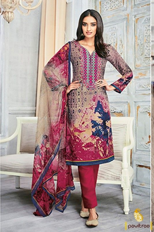 #Winter Special Pakistani #Pashmina #Suits Online @http://www.pavitraa.in/catalogs/catalog-products/?catalog=Chiffon-Pashmina-Unstitched-Salwar-Kameez #Winterspecialpakistanipashminasuitsonline, #purepashminasuitsonline, #pashminasuitsforwinter, #pakistanipashminasuitsonline, #pakistanidresses, #printedpashminasuitsonlineshopping, #pashminasuitssurat