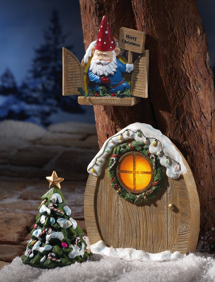 Christmas Themed Images On