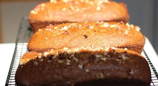 Focaccia di quinoa con zucca  | #vegetarian #ricette