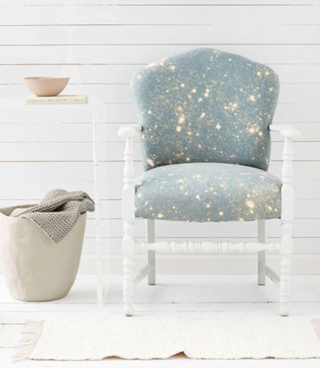 61 besten fugenlos f r bad und boden bilder auf pinterest. Black Bedroom Furniture Sets. Home Design Ideas