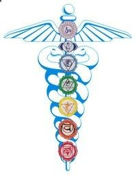 What is Kundalini Reiki? This form of Reiki treatment is concerned with awaking the dormant energy that is contained within the body. Unlike Usui Reiki, symbols and hand positions are not traditionally used in this form of Reiki treatment. Meditation and visualisation is alternatively encourgaed to unlock the latent healing energy in the body. It is therefore regarded as a very simple form of energy healing. Yet despite its simplicity, it can be a very intense and powerful healing the...