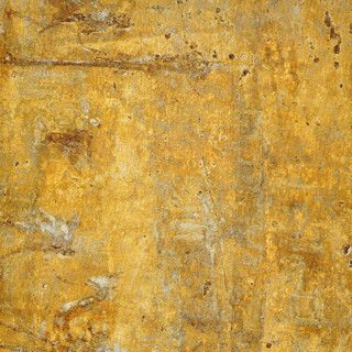 Mediterranean Products Aged & Rustic Wall Paints
