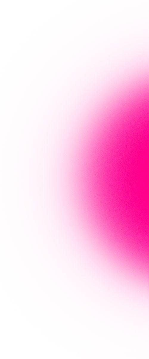 美・心・体 | 2017年2月25日(土)蔵前4273