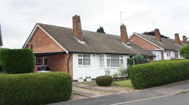 2 bedroom semi-detached bungalow for sale - Croftway, Markfield Full description           Located within this thriving village comes offered for sale this immaculate two bedroom semi detached bungalow. In brief this lovely property offers Entrance Hall, Living/Dining Room, Kitchen, Two double Bedrooms with Dressing Room/Walk in wardrobe to the Master and... #coalville #property https://coalville.mylocalproperties.co.uk/property/2-bedroom-semi-detached-bungalow-for-sale-cr
