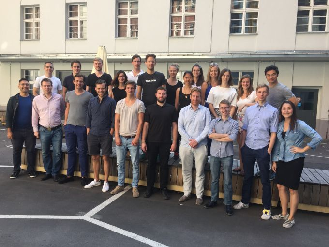 500 Startups brings growth hacking program to Berlin #Startups #Tech