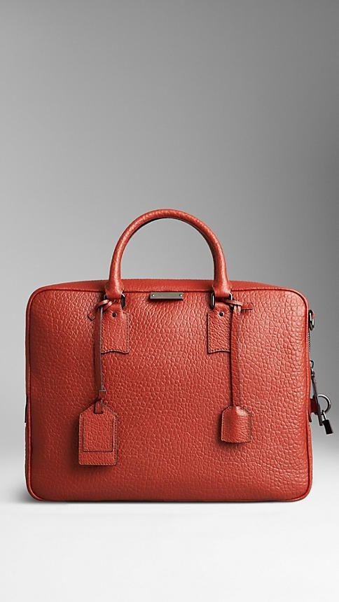 72 best Fabulous Bags! images on Pinterest