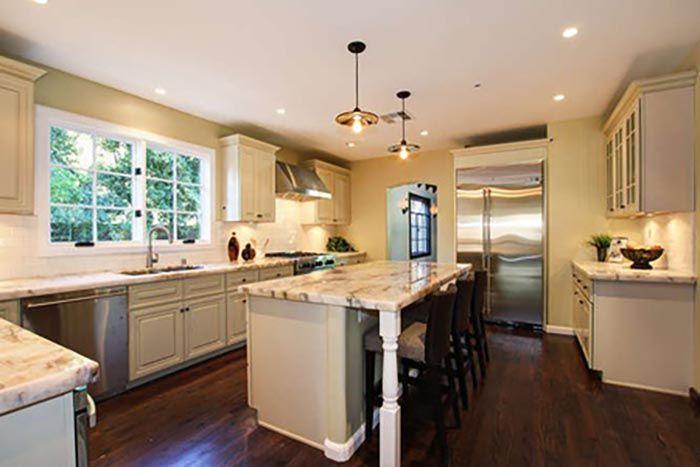 Kitchen Design Expo Kitchen Design Diy Kitchen Design Centre Kitchen Design