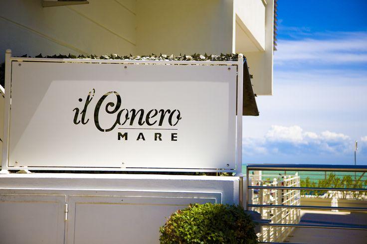 Ancora pochi posti liberi! Controllate le nostre ultime #offerte su http://www.ilconero-mare.it/it/offerte-residence-marche.html e venite nel nostro #hotel #residence fronte mare sul #Conero!