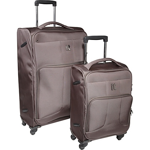 17 Best images about it luggage Trending! on Pinterest | Costco ...