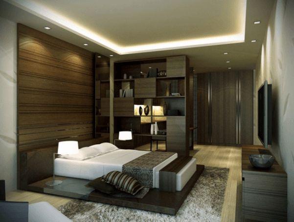 445 best bedroom design by novehome images on Pinterest Bedroom