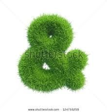 plant ampersand - Google Search