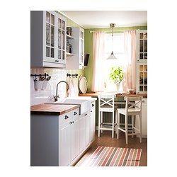 62 best tile backsplashes images on pinterest backsplash. Black Bedroom Furniture Sets. Home Design Ideas
