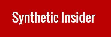Welcome To Synthetic Insider 2015