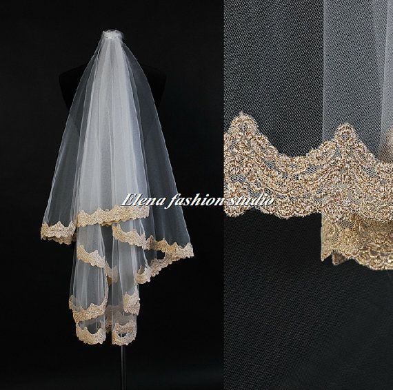 Hey, I found this really awesome Etsy listing at https://www.etsy.com/listing/125880813/custom-white-ivory-wedding-veil-bridal