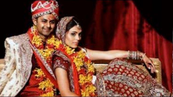 indian marriage spells +27733587735