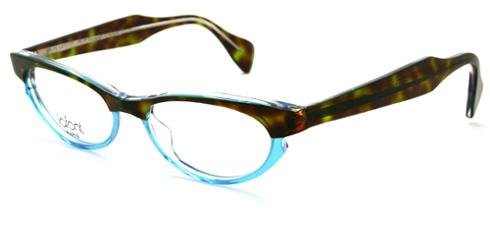 Lafont Sarah Eyeglasses
