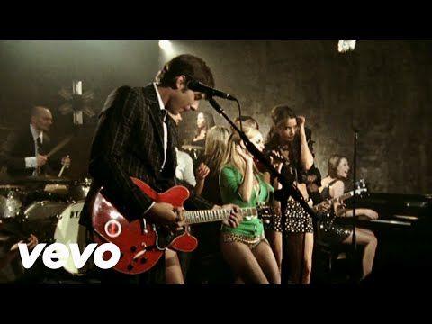 532 Mark Ronson - Valerie ft. Amy Winehouse