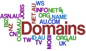 Решили купить домен? Выбирайте и регистрируйте любое свободное доменное имя в любой зоне. Более 230 доменных зон.