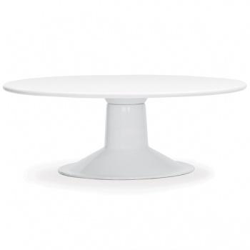 Yrjö Kukkapuro, Saturnus table