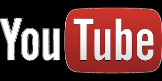YOUTUBE IS THE WORLD'S LARGEST SEARCH ENGINE AFTER GOOGLE . IT IS THE PART OF GOOGLE . WITH YOU...
