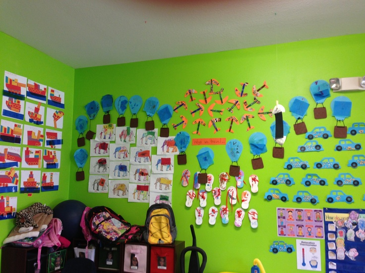 Vpk Classroom Ideas ~ Best images about vpk classroom on pinterest
