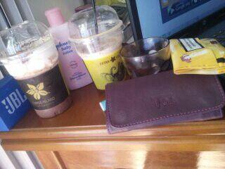 #coffee island