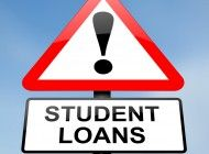 Is There an Escape Hatch from Private Student Loans?