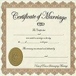 If you are looking for Marriage certificatation service in Delhi? Here at legalshaadi.in you can apply for marriage certification in Delhi NCR. For enquires call on 09711016110.