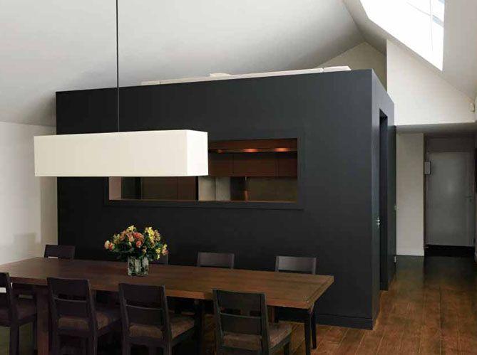 Plafond cuisine hauteur sous plafond minimum cuisine plafond cuisines - Hauteur minimum sous plafond ...