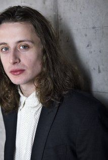 Rory Culkin Picture