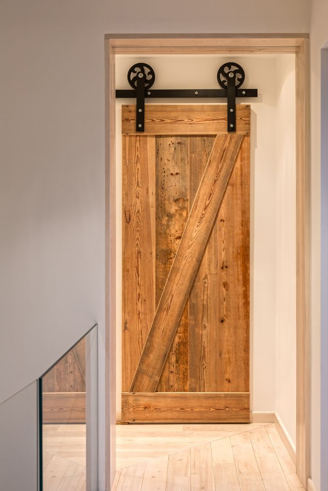 Gallery of Fence House / mode:lina architekci - 46