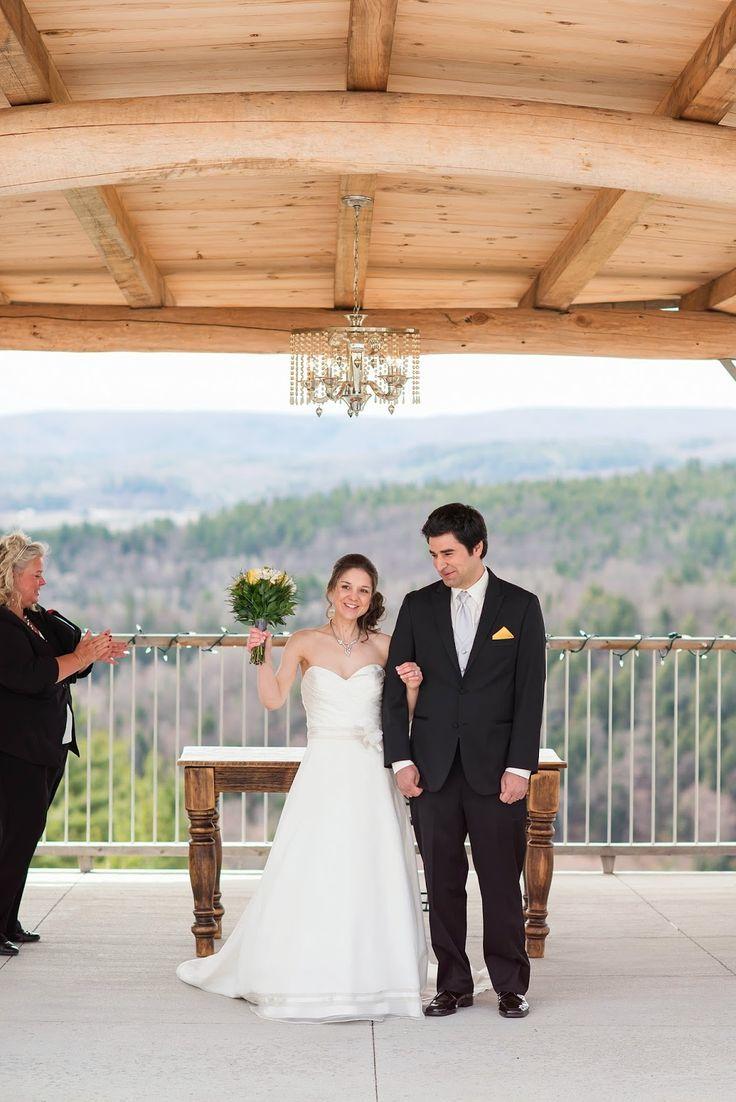 @mikaellabridal   Sophie & Robert   Mikaella Style 1708 #Mikaella #Mikaellabridal #MikaellaStyle1708 #weddingdress #wedding #dress #weddinggown #bride #groom #greywedding #yellowwedding #outdoorwedding