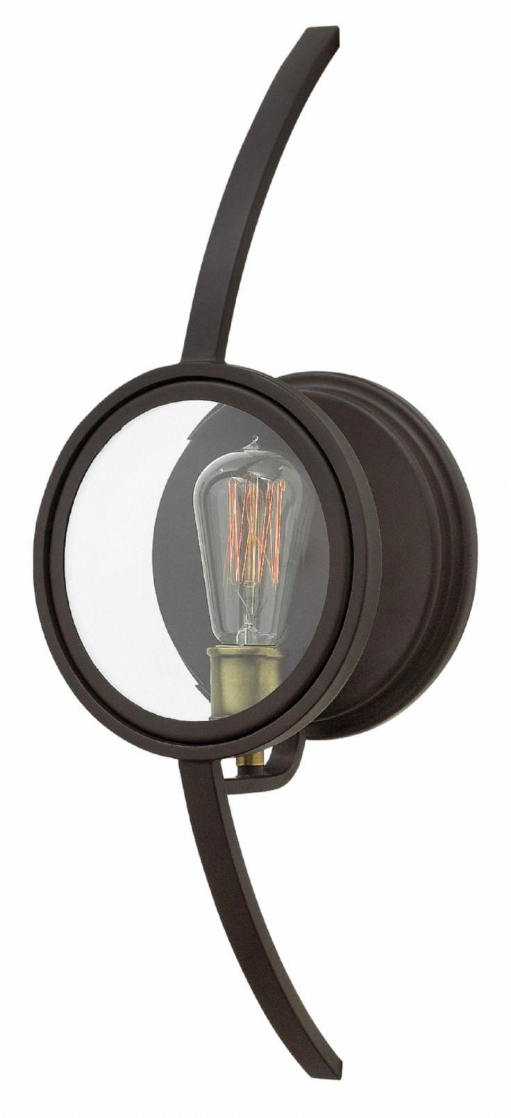 Hinkley Lighting   Fulham 3920KZ