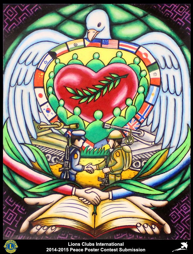 1000 images about peace poster contest on pinterest for Making prints of paintings