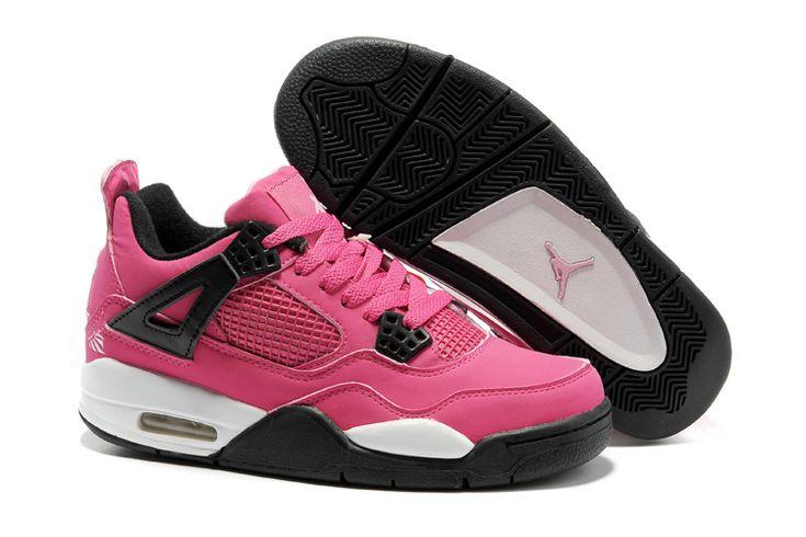 Nike Air Jordan 4 Femme,chaussures nike air,chaussure nike store - http://www.chasport.fr/Nike-Air-Jordan-4-Femme,chaussures-nike-air,chaussure-nike-store-28713.html