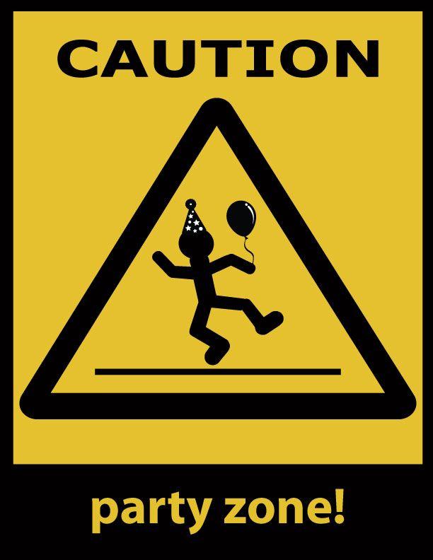 10 Best Images About Safety Ideas On Pinterest Vinyls