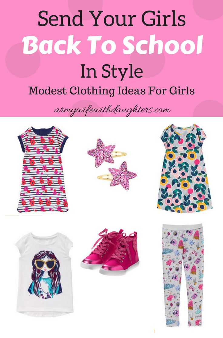 102 Best Baby Toddler Style Images On Pinterest Kids Fashion Mom N Bab Blouse Emily Pink Size 4t Back To School Clothes For Girls Modest Clothing Outfits