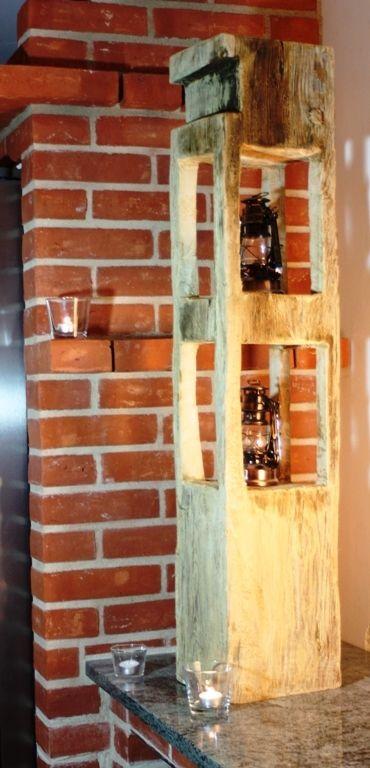 ber ideen zu holzbalken auf pinterest balkendecken strahlen und offener boden. Black Bedroom Furniture Sets. Home Design Ideas