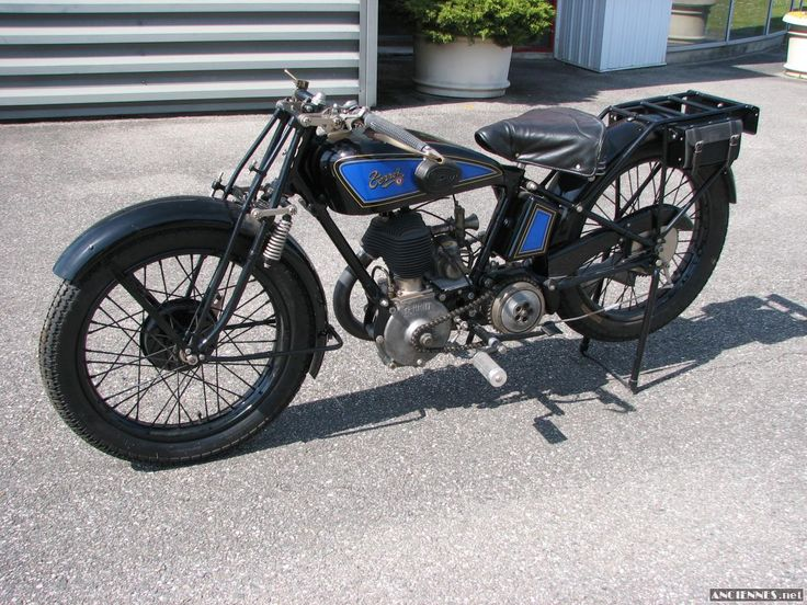 Harley Davidson 1928 28b 350cc 1 Cyl Sv: 17 Best Images About Terrot Cycle On Pinterest