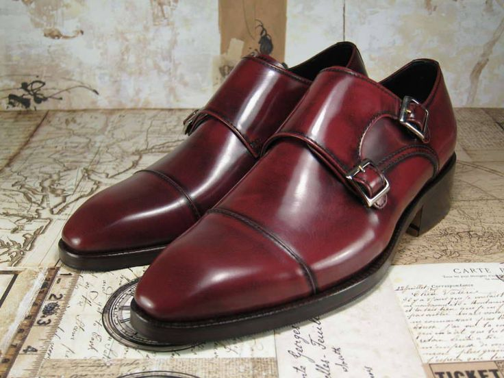 Best Leather Protector For A Men S Dress Shoes
