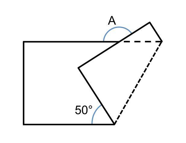 Kevin Peters adlı kullanıcının mathematics panosundaki Pin