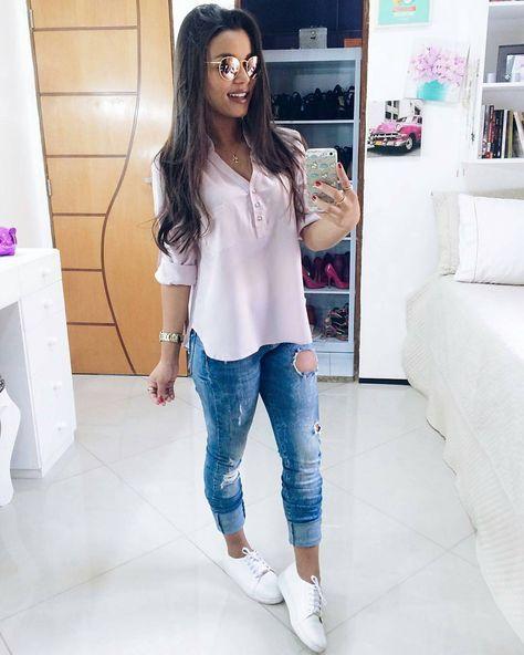 Moda Tumblr Girls (@modatumblrgirls) • Fotos y vídeos de Instagram