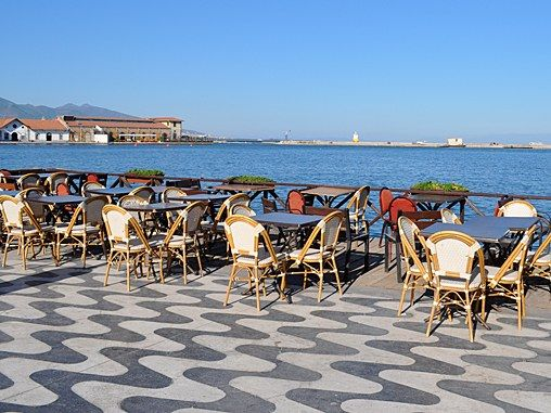 7 best The seaside paradise of Izmir! images on Pinterest ...