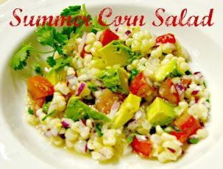 7 Scrumptious Summer Salads That Go Easily With Your Budget | Like It Short
