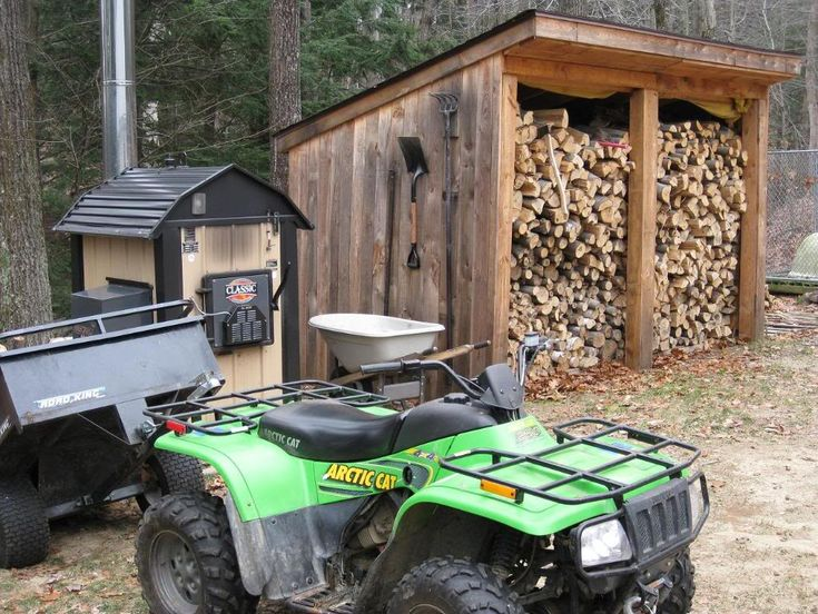 Wood Sheds Even big stuff 1 399 99 Find low costing wood buildings for Items 1 36 of 190 Wood Sheds Storage Buildings You need extra storage