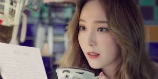 Image result for jessica jung fly location